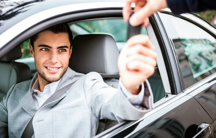 8 Things You Need to Know About Buying a Used Car